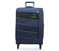 Kite L Spinner-Trolley navy