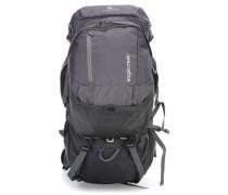Deviate Travel Packs 85L W Reiserucksack grau