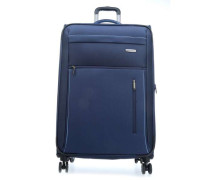 Capri L Spinner-Trolley navy