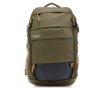 Bike Parker Pack Laptop-Rucksack 16″