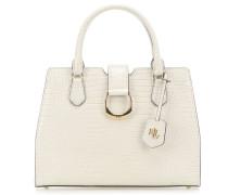 Kenton Handtasche