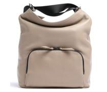 Vinci Rucksack-Tasche