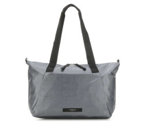 Warm-Up Studio Tote Shopper 15″