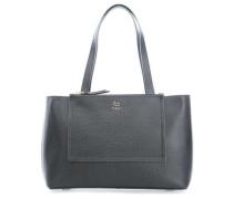 Arlington Street Handtasche schwarz