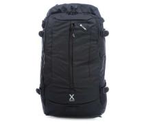 Venturesafe X22 13'' Rucksack schwarz