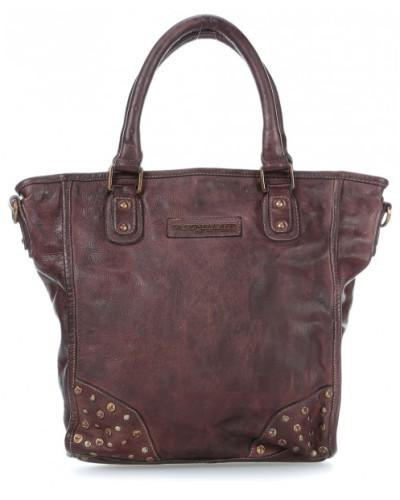 taschendieb wien damen handtasche reduziert. Black Bedroom Furniture Sets. Home Design Ideas