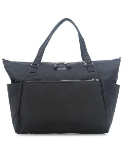 Stylesafe Shopper 15″ schwarz