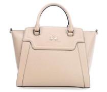 Portena Handtasche beige