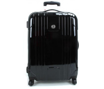 Evo Lite L Spinner-Trolley