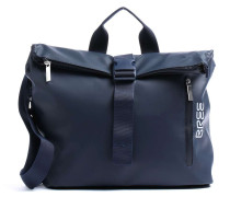PNCH 722 Laptoptasche 11″