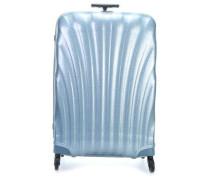 Cosmolite 3.0 XXL 4-Rollen Trolley blau