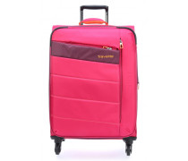 Kite L Spinner-Trolley pink