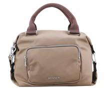 Handtasche Sofie