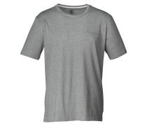 T-Shirt Ulf
