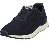 Sneaker Brentoon
