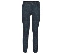 Jeans Antonia