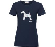 T-Shirt Otterburn
