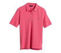 Original Piqué-Poloshirt