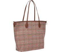 Tasche Fulbrook Tote