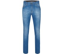 5-Pocket-Jeans Henry