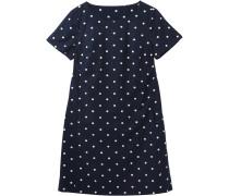 Kleid Fifi Print