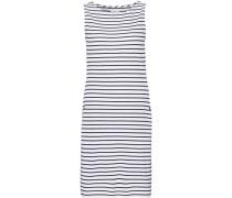 Kleid Dalmore