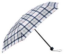 Regenschirm Lilburn