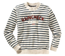 Sweatshirt Epler