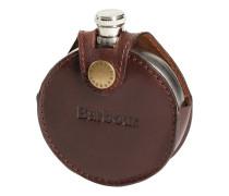 Flachmann Roundhip Flask