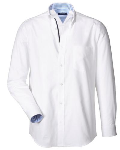 Oxfordhemd