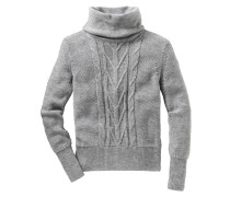 Pullover Caraway