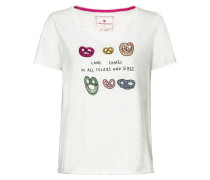 T-Shirt MarieolaL