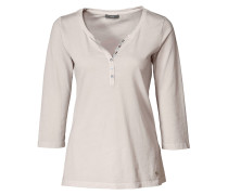 3/4-Shirt Claire