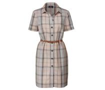 Kleid Glaisnock Dress