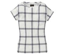 Shirt Lamington