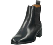 Chelsea Boot Dellar