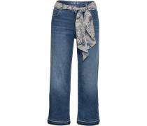 7/8-Jeans Masha
