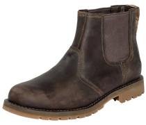 Chelsea Boots Larchmont