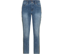 7/8-Jeans Alina Skinny