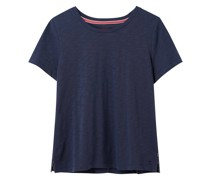 T-Shirt Carley
