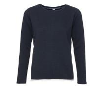 Shirt Bowmore