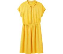 Kleid Etty Broderie