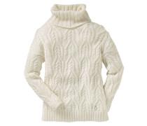 Pullover Aletesch