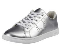 Sneaker Yarden Time LTR