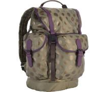 Rucksack Backpack BS