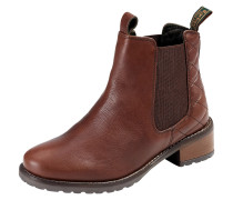 Boots Latimer