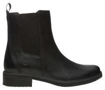 Chelsea Boots Mont Chevalier