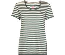 Ringel-T-Shirt CiaEP
