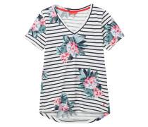 V-Shirt Celina