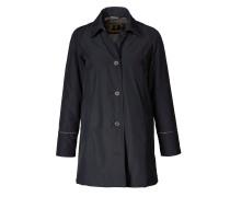 Kurzmantel Straiton Jacket